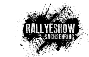 Rallyeshow Sachsenring